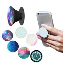 Pop Socket - A13888